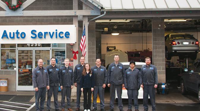KlahanieServiceCenter-Staff