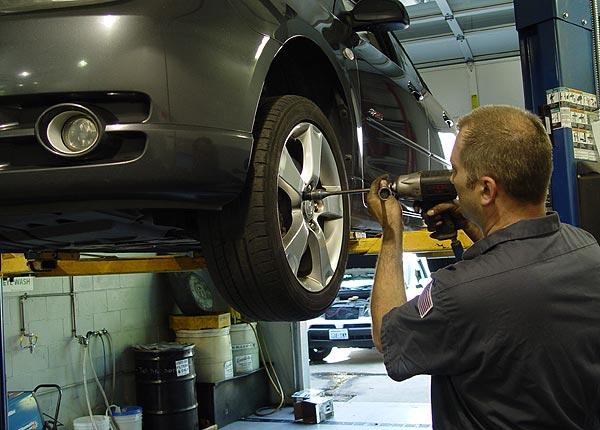 tire-pressure-3