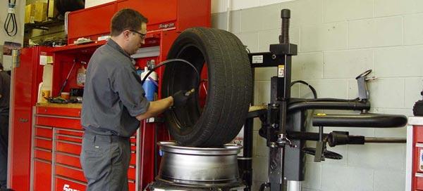 tire-repair1
