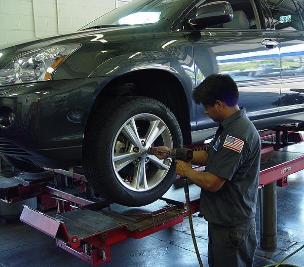 tire-rotation-4
